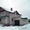 Кладка в Пензе, бригада русских каменщиков - Изображение #9, Объявление #1203025