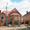 Построим дом в короткий срок в Пензе #1225947