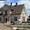 Строительство коттеджей по договору в Пензе #1225378