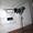 предлагаем в Аренду кинокамеры  RED EPIC  RED DRAGON #1216969
