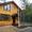 В городе Пенза строим каркасные дома под ключ - Изображение #6, Объявление #1227123