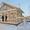 В городе Пенза строим каркасные дома под ключ #1227123