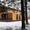 В городе Пенза строим каркасные дома под ключ - Изображение #7, Объявление #1227123