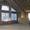 Мансардный этаж,  пристройку в Пензе построим #1225677