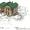 Делаем проекты домов в Пензе быстро и дёшево #1212332