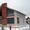 Построим коробку каменного дома в г Пенза быстро - Изображение #4, Объявление #1229216