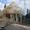 Каркасное строительство домов и дач в Пензе #1228907