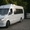 ООО«Олимп» предлагает услуги на пассажирские перевозки #1243893