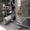 Продаю армейскую паровую установку - парогенератор на прицепе ДДП 2М. #1302927