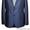 Стильные мужские костюмы оптом и в розницу по самым низким ценам  #907822
