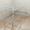Кровати металлические трёхъярусные, кровати для школ, кровати металлические опт - Изображение #2, Объявление #1479361