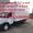 Удлинить Валдай цена фургон 40 кубов #1502662