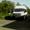 Перевозка пассажиров на комфортабельным микроавтобусы форд транзит 19мест #1529883