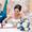 Свадебный видеооператор-фотограф,тамада на свадьбу в Пензе - Изображение #2, Объявление #173592