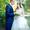 Видеооператор,  фотограф на свадьбу в Пензе  #33381