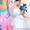 Юбилей, Свадьба, Банкет- Тамада, Видеооператор, Фотограф в Пензе #202510