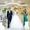 ВЕДУЩАЯ - ТАМАДА,Фотограф, Видеооператор на свадьбу в Пензе. - Изображение #2, Объявление #123684