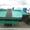 Бункер механизированный приемный в Пензе  #1591332
