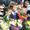 Выпускной  утренник, видеосъемка юбилея, свадьбы в Пензе #1593486