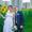 Свадьбы, утренники, выпускные в Пензе, видеооператор, фотограф, фото #1611375