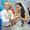 Видео- фото 2 в 1  на свадьбу, выпускной утренник,  1 сентября, юбилей #1619250