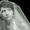 Утренник,  выпускной,  свадьба,  юбилей. видео,  фото-качественно #1667494