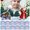 Видео-фото свадеб,  юбилеев, венчаний,  утренников,  выпускного #1670203