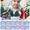 Видеосъемка новогоднего утренника, общее фото в новогодней рамке.календарь #1671666