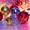Новогодний утренник т, 8-906-396-88-79 осенний, выпускные торжества в дет. саду #1671409