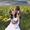 Видеооператор- фотограф на утренник,  свадьбу,  юбилей, видеомонтаж #1669471