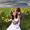 Видеограф-фотограф на свадьбу, юбилей,  утренник, фото, видеосъёмка #1670737