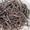 Лапчатка Белая корни дикорастущие сбор Осень 2019 #1680270