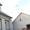 Продам дом по ул. Перовской 6/2-й Планетный проезд 13 (р-н Манчжурии) #1709459