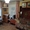 Продам ½ дома по ул. Инсарская/Мокшанская 9/5,  бревенчатый #1710920