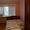 Продам комнату на ОК по ул. Кулакова 14 #1709472