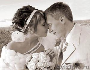 Видеосъёмка свадеб,свадебная видео съёмка,видео и фото,на свадьбу - Изображение #3, Объявление #370268