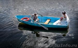 Видеосъёмка свадеб,свадебная видео съёмка,видео и фото,на свадьбу - Изображение #6, Объявление #370268