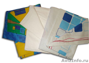 кровати металлические одноярусные, кровати двухъярусные для студентов и военых - Изображение #10, Объявление #692010