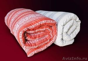 кровати металлические одноярусные, кровати двухъярусные для студентов и военых - Изображение #9, Объявление #692010