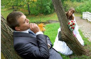 Видеооператор на свадьбу в Пензе. Видео- фотосъёмка т.8-906-396-88-79  - Изображение #3, Объявление #33389