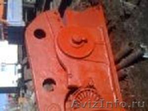 Оборудование для переработки металлолома - Изображение #2, Объявление #682643