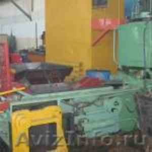 Оборудование для переработки металлолома - Изображение #5, Объявление #682643