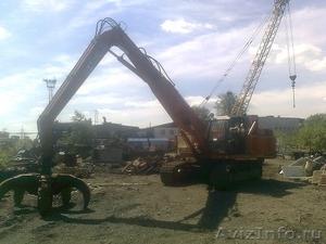 Оборудование для переработки металлолома - Изображение #6, Объявление #682643