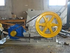 Оборудование для переработки металлолома - Изображение #4, Объявление #682643