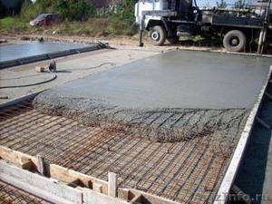 Любые фундаменты! Кладочные, бетонные и монтажные работы в Пензе и области! - Изображение #4, Объявление #989934