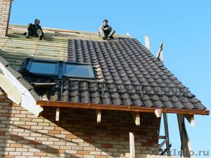 Все виды строительных и отделочных работ в Пензе. - Изображение #7, Объявление #997532