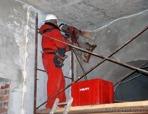 Все виды строительных и отделочных работ в Пензе. - Изображение #10, Объявление #997532