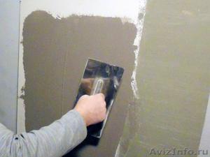 Все виды строительных и отделочных работ в Пензе. - Изображение #9, Объявление #997532