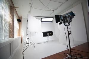предлагаем в Аренду кинокамеры  RED EPIC  RED DRAGON - Изображение #1, Объявление #1216969