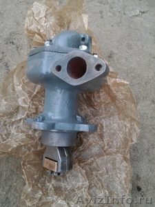 Продаем запчасти на дизельный двигатель К661  (6Ч 12/14) - Изображение #2, Объявление #1234563